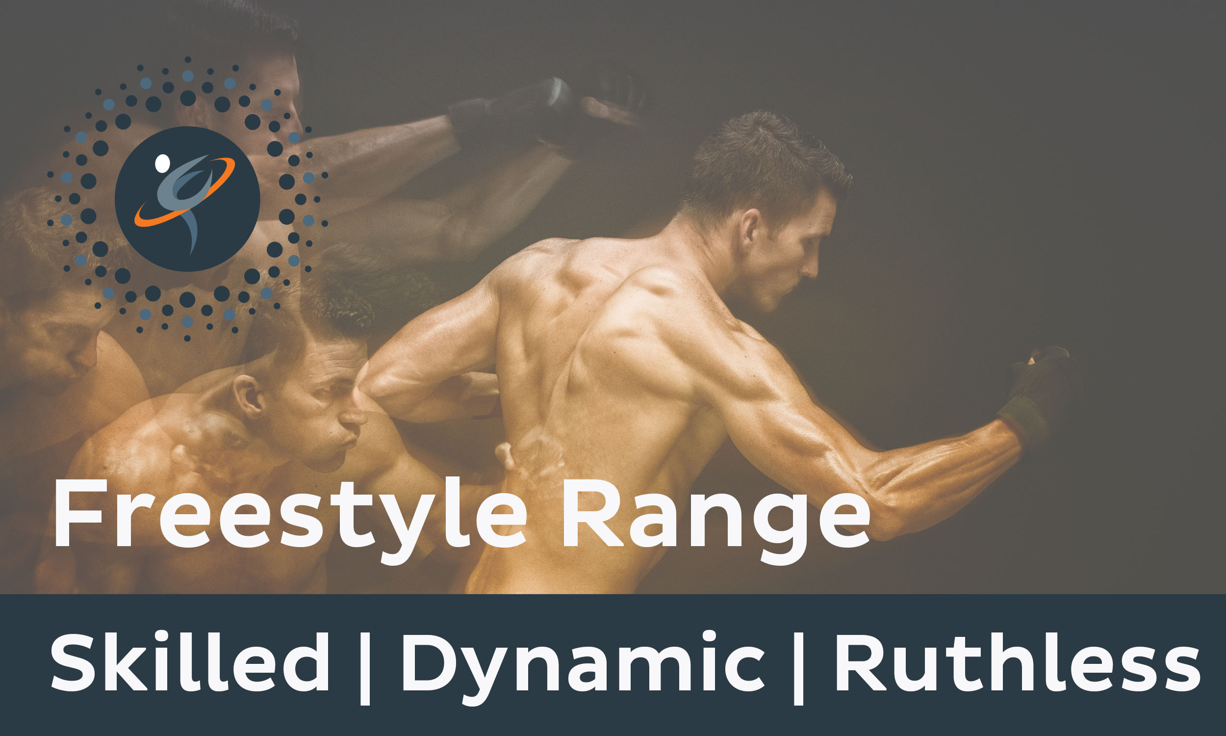 Freestyle Range