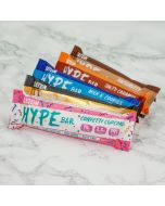 Oatein Hype Low Sugar Protein Bar 60g