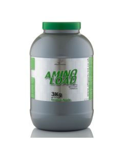 AllSports Amino Load Post-Workout