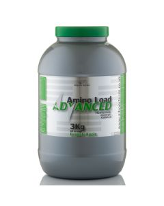 AllSports Amino Load Advanced Post-Workout