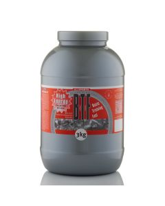 AllSports BTF Energy Supplement