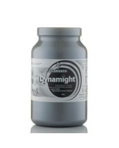 AllSports Dynamight Energy Supplement