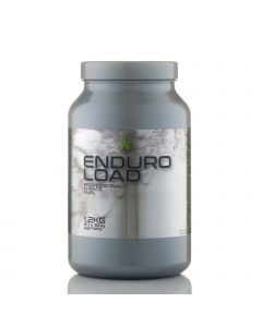 AllSports Enduro Load Hydration Supplement