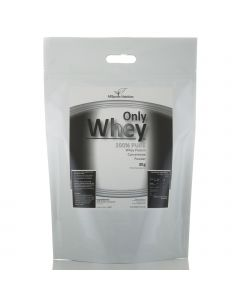 AllSports Only Whey Concentrate Protein Powder