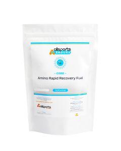 ALLSPORTS:ENDURA Core Amino Rapid Recovery Fuel 1Kg