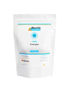 ALLSPORTS:ENDURA Core Energise 1Kg