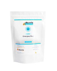 ALLSPORTS:ENDURA Core Energise Plus 1Kg