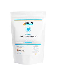 ALLSPORTS:ENDURA Core Winter Training Fuel 1Kg