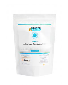 ALLSPORTS:ENDURA Pro Advanced Recovery Fuel 1Kg