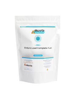 ALLSPORTS:ENDURA Pro Enduro Load Complete Fuel 1.2Kg
