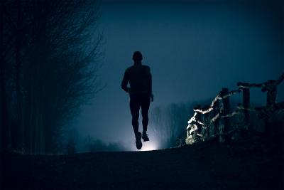 Evening Exercise and Your Digestion