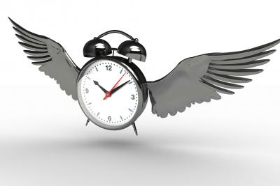 Optimising Your Body Clock: Lessons from the Deep