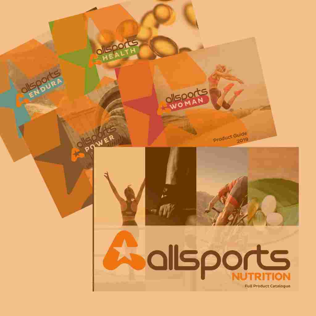 https://www.allsports-nutrition.com/wp/wp-content/uploads/2020/04/Home-page-brochure-pic-1024x1024.jpg