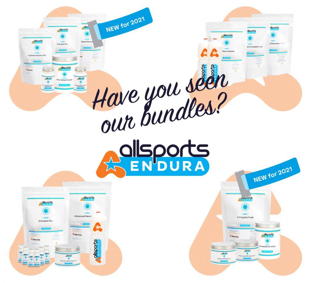 https://www.allsports-nutrition.com/wp/wp-content/uploads/2021/04/carousel-endura-bundles-pic-1024x932.jpg