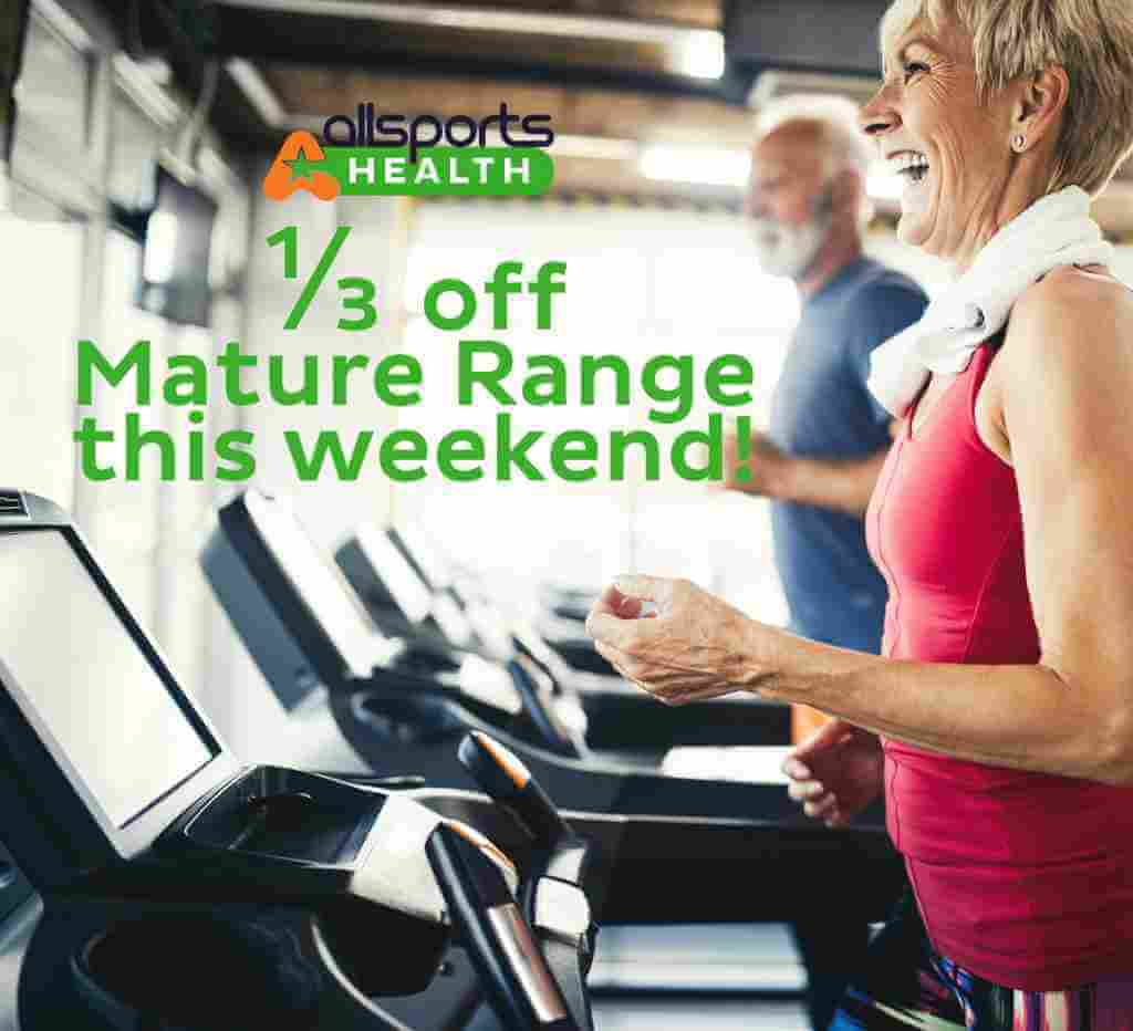 https://www.allsports-nutrition.com/wp/wp-content/uploads/2021/04/carousel-mature-range-weekend-offer-pic-1024x932.jpg