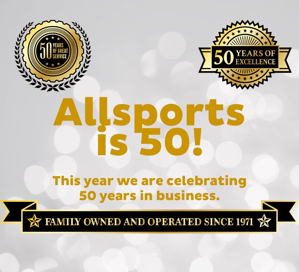 https://www.allsports-nutrition.com/wp/wp-content/uploads/2021/06/carousel-50th-anniversary-graphic-1024x932.jpg